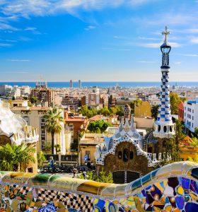 Partir vivre en Espagne
